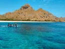 Destinasi Wisata di Komodo Labuan Bajo