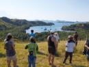 Open Trip Komodo Labuan Bajo 10-12 April 2020