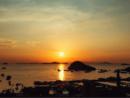Berwisata dan Sejarah Nama Labuan Bajo