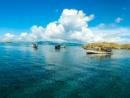 Paket Wisata Komodo Labuan Bajo Murah – 2 Hari 1 Malam
