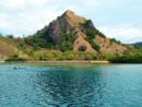 Paket Wisata Komodo Labuan Bajo Murah – 1 Hari Penuh
