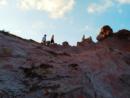 Harga Paket Open Trip Komodo Labuan Bajo 2 Hari 1 Malam